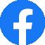 Contattaci su Facebook