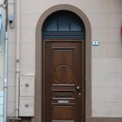 Porte blindate e di ingresso Ventimiglia