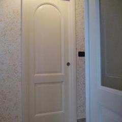 Portes d'interieur Jean les Pins