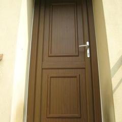 Porte blindate e di ingresso Sanremo