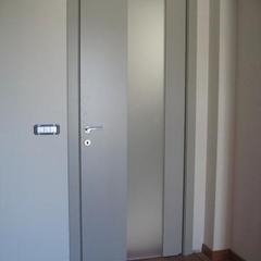 Porte interne FerreroLegno Ospedaletti