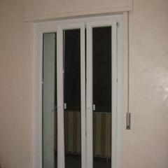 Fenêtres Cap d'Ail