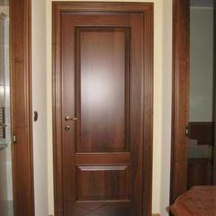 Porte Interne in legno Camporosso